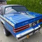 Film Preview Straight outta compton - Buick Lowrider - 07
