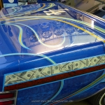 Film Preview Straight outta compton - Buick Lowrider - 19