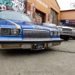 Film Preview Straight outta compton - Buick Lowrider - 23