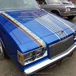 Film Preview Straight outta compton - Buick Lowrider - 25