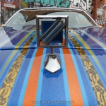 Film Preview Straight outta compton - Buick Lowrider - 27