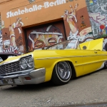 Film Preview Straight outta compton - Buick Lowrider - 32