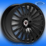 roc-wheels-valerius-30-black-glossy-undefined-silver