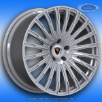 roc-wheels-valerius-30-silver-glossy-glossy-undefined-silver