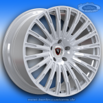 roc-wheels-valerius-30-white-glossy-glossy-undefined-silver